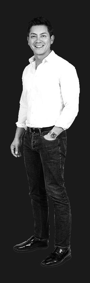 Avery Phan