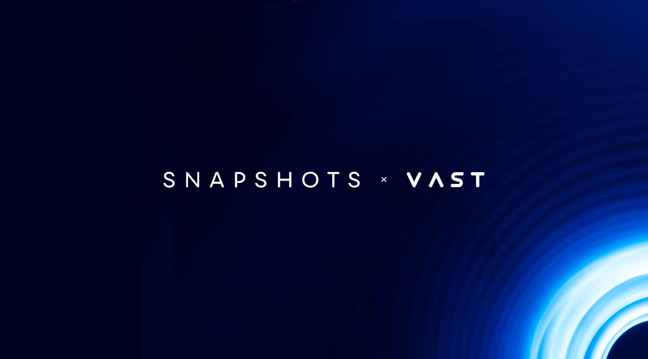 Bringing Snapshots To VAST's Element Store