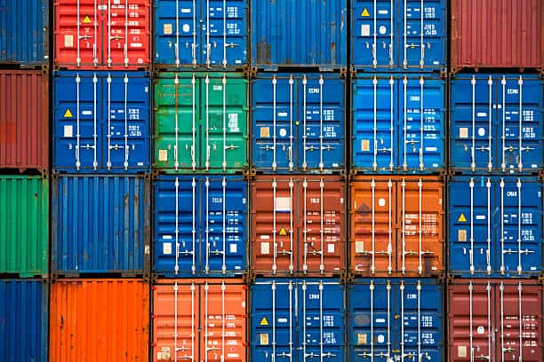 VAST Data Liberates Containerized Applications From The Hard Drive