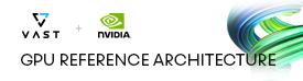 GPU Reference Architecture