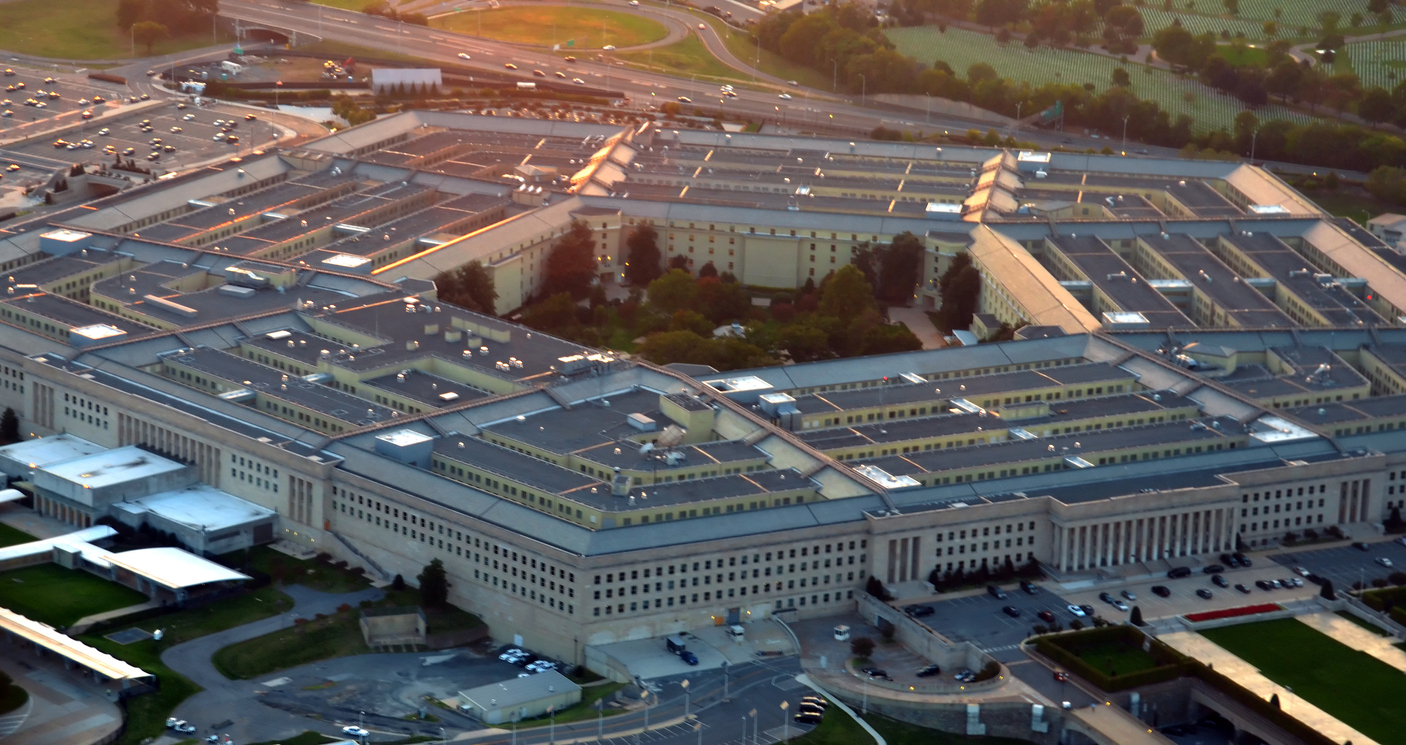 VAST Federal Announces Orders from Department of Defense, Exceeding $10 Million